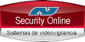 security Online